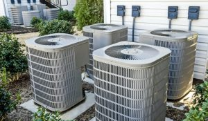 Air Conditioning Units Four 1024x597 1