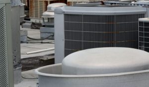 Commercial Hvac Rooftop Systems 1024x597 1